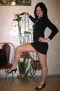 Expatriates Com Tunisia Seeking Bride 46