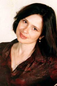 Tender lady for love, Maria 42 y.o.